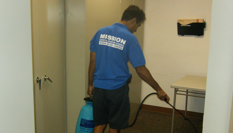 $69.95 Carpet Cleaning Special<br>click here for coupon