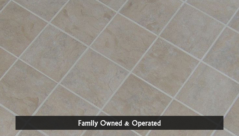 $99 Tile & Grout Cleaning<br>click here for the coupon